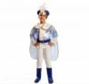 ARABIAN King costume toddler cosplay kostum anak Raja arab h  medium