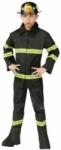 Kostum Pemadam Kebakaran - Import