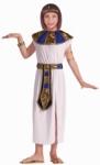 Mesir / Cleopatra