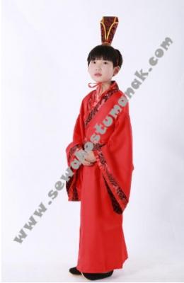 Kaisar Cina  large