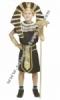 Kostum Firaun  medium