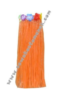 Kostum hula hula  large