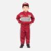 Kostum pembalap Anak 2  medium
