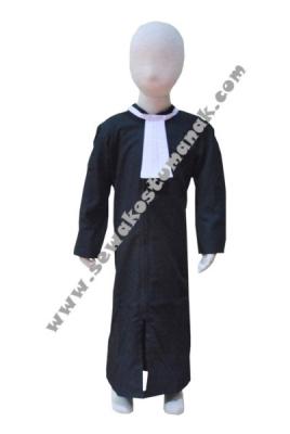 Kostum pengacara  large