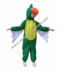Kostum Binatang Burung