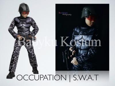 Swat.001  large