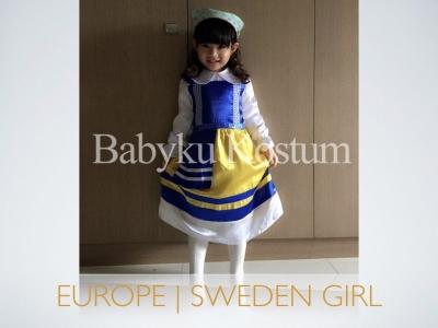 Swedia girl.001  large