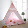 TPT 014 Tenda anak  medium