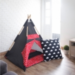 Tenda Anak - Kennedy