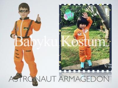 astronot orange.001  large