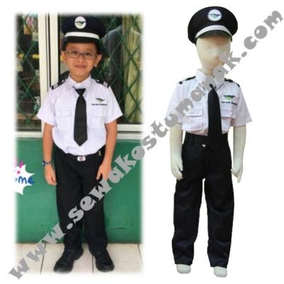 baju pilot garuda  large