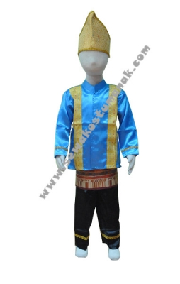 baju adat aceh2  large