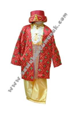 baju adat palembang3  large