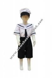 baju kostum pelaut  large