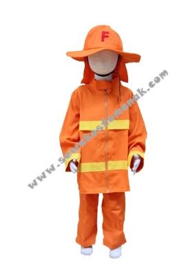 baju kostum pemadam kebakaran3  large