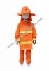baju kostum pemadam kebakaran3  medium