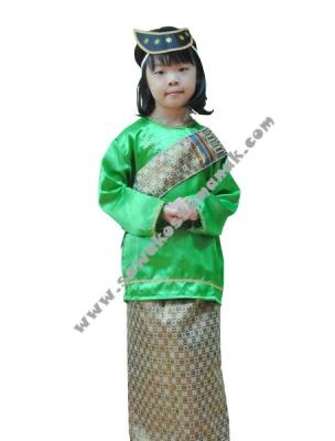 batak girl2  large