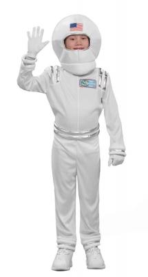 d Kostum Profesi astronot3  large