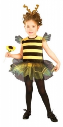 d Lady bee  large