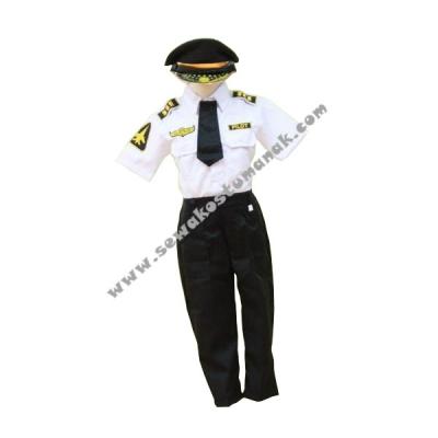 d baju kostum pilot 2  large