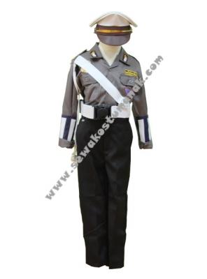 d baju kostum polisi2  large