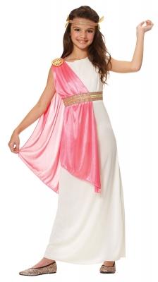 d d Kostum Yunani  large