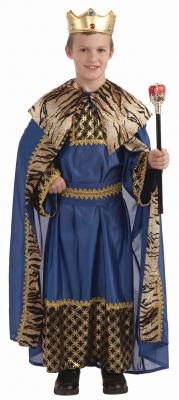 d d kingdom king  large