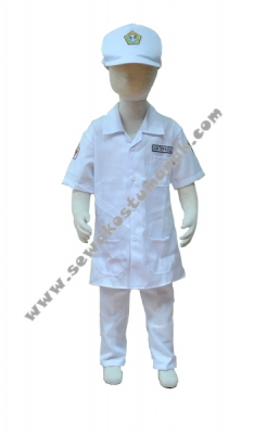 d dokter kecil new  large