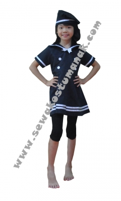 d kostum pelaut  large