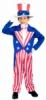 d kostum internasional america2  medium