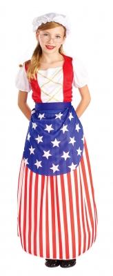 d kostum internasional america3  large