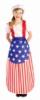 d kostum internasional america3  medium