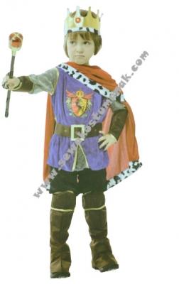 d kostum raja7  large