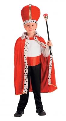 d kostum raja8  large