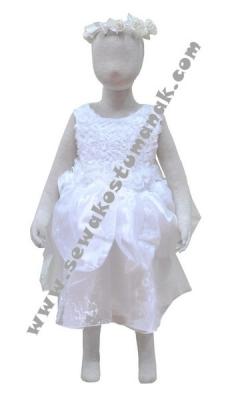 gaun pesta anak3  large