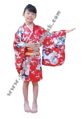 kimono jepang  large