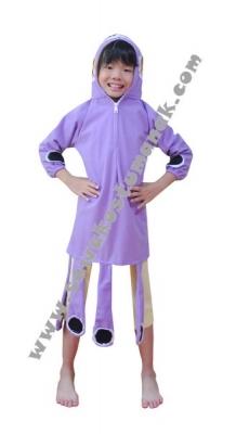 kostum gurita2  large