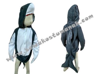 kostum ikan hiu3  large
