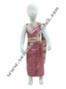 kostum kebangsaan thailand  medium