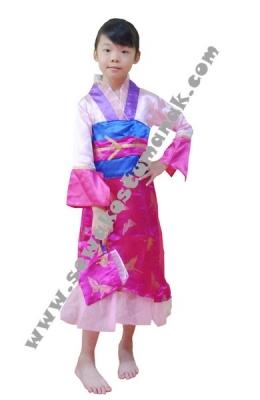 kostum kimono jepang1  large