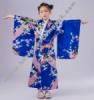 kostum kimono jepang4  medium