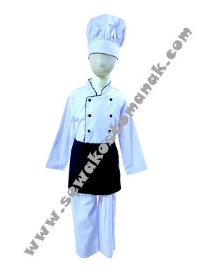 kostum koki2  large