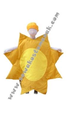 kostum matahari  large