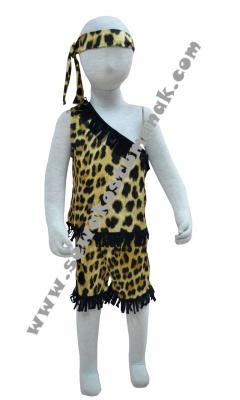 kostum negara afrika3  large