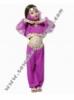 kostum negara arab perempuan  medium