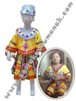 kostum negara cina  large