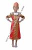 kostum negara russia  medium