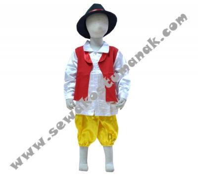 kostum negara swiss2  large