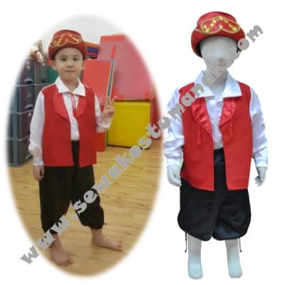 kostum negara turki2  large