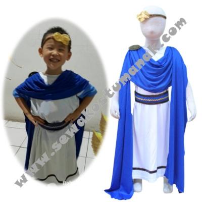 kostum negara yunani  large